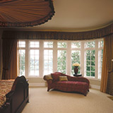 Elegant Master Suite, Washington County, WI